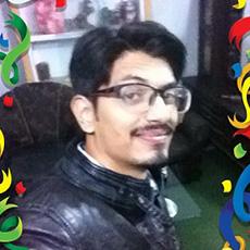 Tanvir Zafar